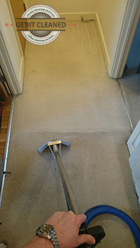 Cheap Contract Cleaning