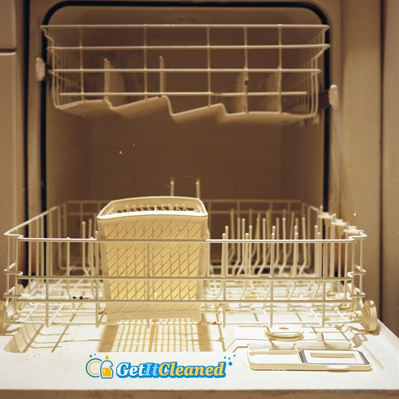 Dishwasher – It Can Wash More Than Dishes
