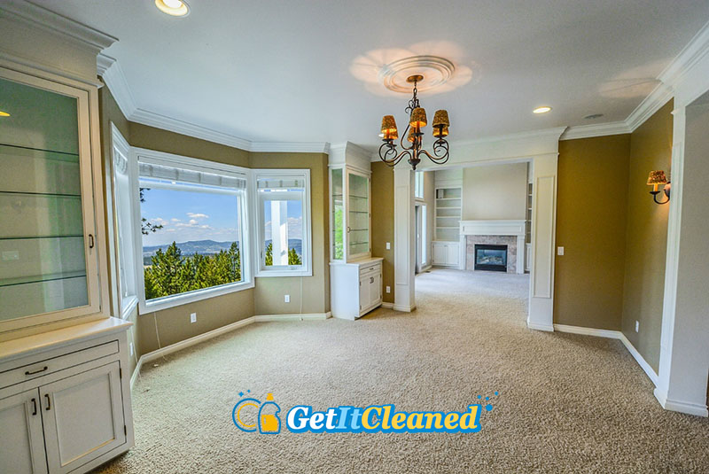 End of Tenancy Cleaning Tips to Save Your Life