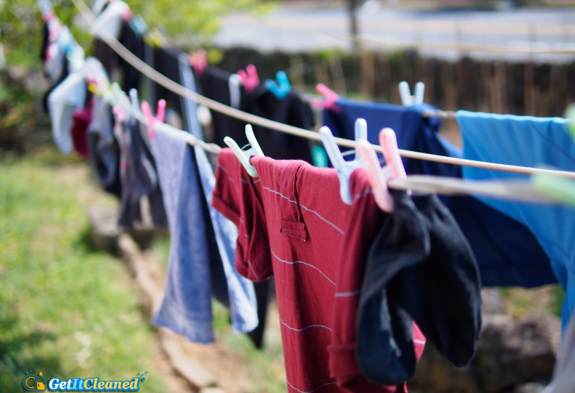 Greatest Laundry Myths Debunked